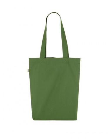 SHOPPING BAG in cotone Bio - borsa per la spesa